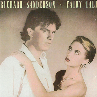 1985 Richard sanderson Fairy tale